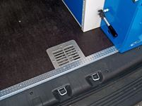 02_A van floor air vent by Syncro in North America