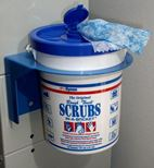 "03_""Scrubs"" dry wipes"